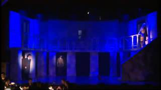 Stepinac Evita - hello & goodbye; another suitcase, another hall