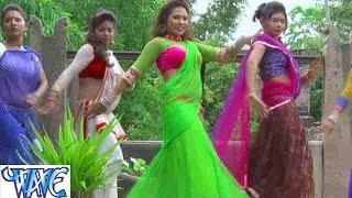 HD घिरे घिरे आवे - Sawan Me Na Aaile Balmu   Pratibha Pandit   Bhojpuri Kajari Song 2015