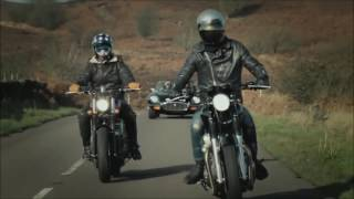 Arctic Monkeys - Knee Socks (Unofficial Music Video)