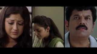 Mathai Kuzhappakaranalla - Official Teaser 3
