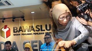 Hoaks Ratna Sarumpaet Dilaporkan, Bawaslu Akan Mengkajinya