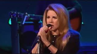 Fleetwood Mac - Dreams Live in Boston 2004