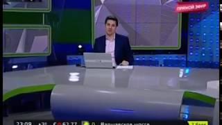 """Наташа Королева стала жертвой """"желтой"""" прессы"""