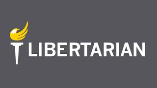Caller: We Should Pay Him, Or We're Libertarians