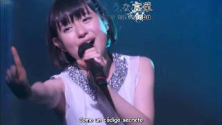 Muto ayami Symphony No  1 in B flat Major [JPN ESP Romaji Sub]