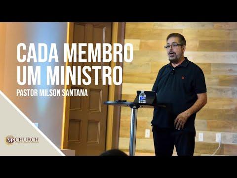 Sermons 36