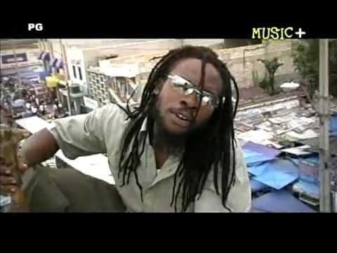bushman downtown mp3 download