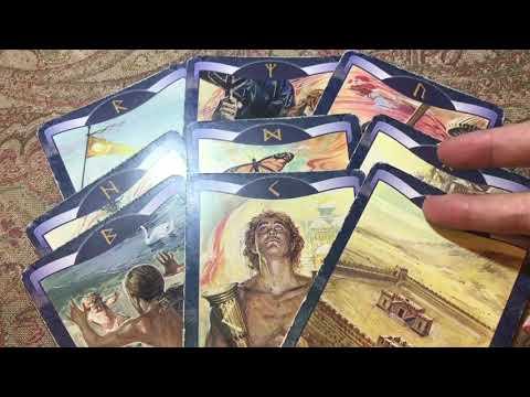 Чит-коды герои меча и магии 6
