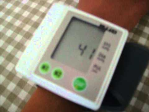 Rosa mosqueta influencia sobre la presión arterial