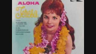 Teresa Brewer - Pineapple Princess (1961)