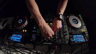 NEW Deep Mix Sep 2018 #72 BEST Live Deep Music Set Mix