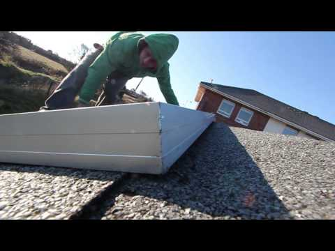 Trójfazowy licznik energii elektrycznej do domu