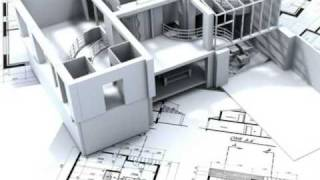 ACAD-BAU - nadgradnja AutoCAD-a za arhitekte!