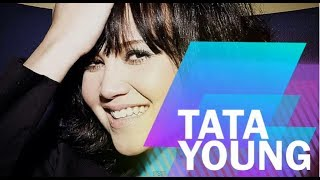 Tata Young (ทาทา ยัง)  - My Bloody Valentine (Full Song)