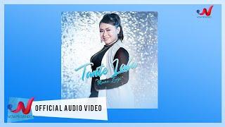 Tante Lala - Mana Lagi (Official Audio Video)