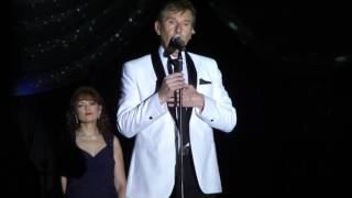 Daniel O'Donnell - How Great thou art