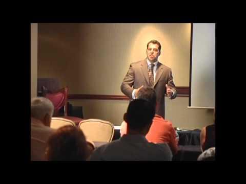 Casino Host Training Player Development Casino Telemarketing Nick Ippolito