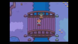 Mother 3 #04
