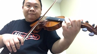 Canon in D with metronome | YouTube Live