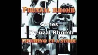Cones - Frenzal Rhomb