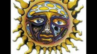 Sublime-Don't Push
