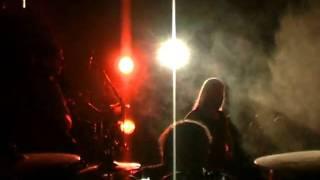 Video oswald schneider (live) - Tančírna