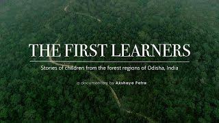 The First Learners - Akshaya Patra Documentary 2018