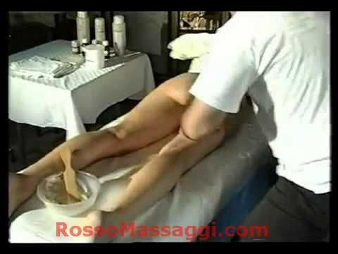 Il cancro alla prostata radice di liquirizia