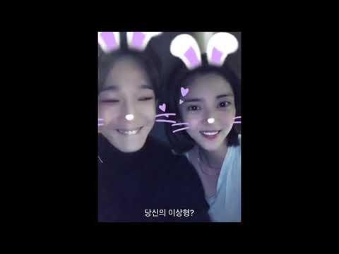 포모스 손담비 남태현 유출 동영상 풀버전