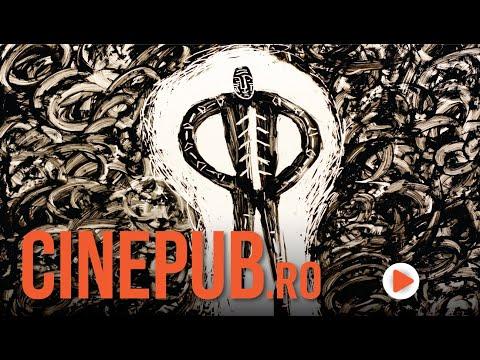 Cum s-a făcut lumea | How the World Was Made | Film de Animație | CINEPUB