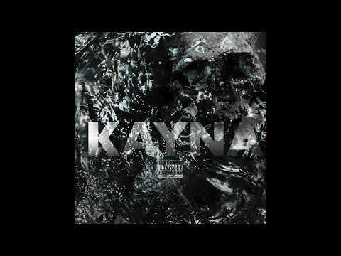 Booba - Kayna