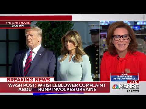 MSNBC 09 20 2019 09 03 25