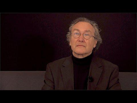 Pierre Péju - Reconnaissance