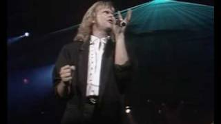 """We're No Angels"" [Live] from the 'Classic Jack Live!' DVD"