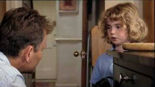 Outnumbered | What's a..? | S1 Ep1