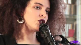 Marianne Mirage - Game Over (Live @ Jam TV)