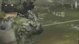 Battlefield 2: Complete Collection video