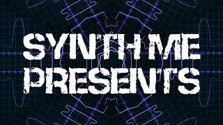 """SYNTH-ME LABEL PRESENTS: Inversion of Control """"Final Answer"""""""