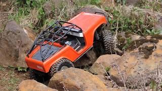 toyzuki v1 chassis - ฟรีวิดีโอออนไลน์ - ดูทีวีออนไลน์ - คลิป