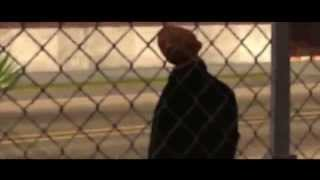 2Pac feat.Swizz Beatz ,Slava Wayne – Untouchable