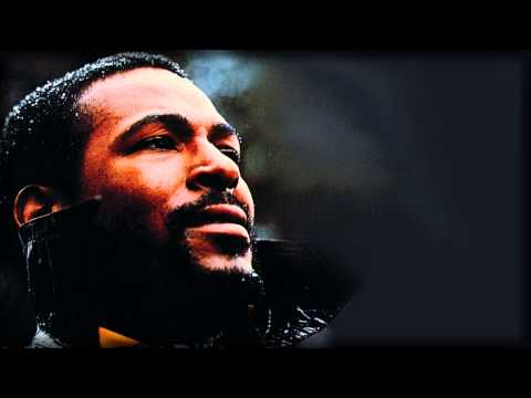 You Are Undeniable (Amerigo Remix) performed by Marvin Gaye and Mos Def; remixed by Amerigo Gazaway