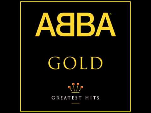 Lay All Your Love On Me Lyrics – ABBA