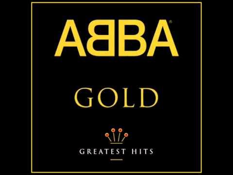 Lay All Your Love On Me Lyrics – ABBA