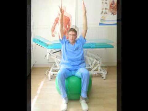 Visoki krvni tlak naprave za liječenje
