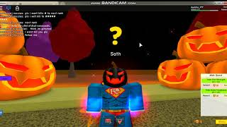 Roblox Superpower Training Simulator Injection Hacks Auto Cheat