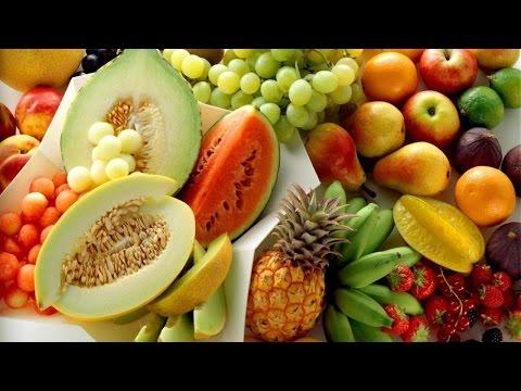 Фиточай ананас-плюс для похудения
