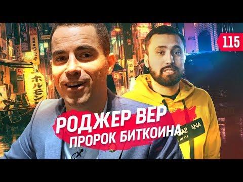 Надежные брокеры бинарных опционов 2019