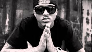 August Alsina {ft. Jeezy} - Make It Home [NEW DOWNLOAD]
