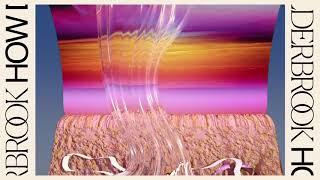 Musik-Video-Miniaturansicht zu How Do You Songtext von Elderbrook