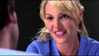 What About Me? (HD) - Izzie/Denny